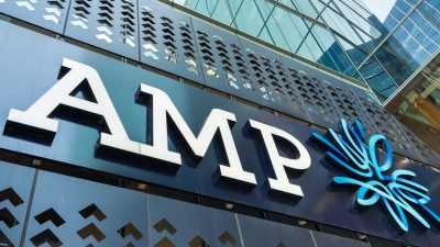 """""""Lost"""" AMP shareholders owed up to $13M in dividends"""