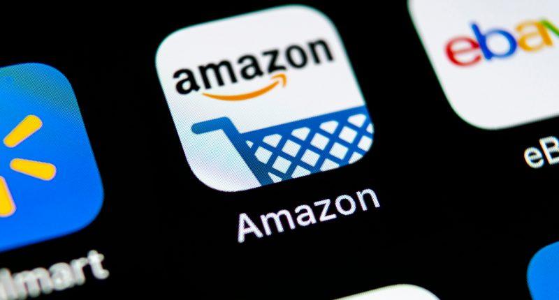 Fiji Kava launches into USA on Amazon