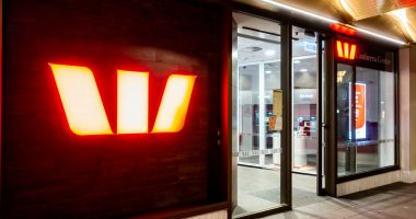 What should Westpac investors expect from AUSTRAC woes?