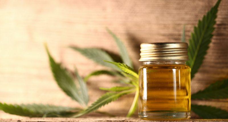 MGC Pharma prescribes hemp medicine to 1400 patients