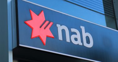 NAB to compensate customers after profiting from 'junk' insurance policies
