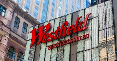 Moelis buys Westfield Marion in 2019's largest Aussie retail deal
