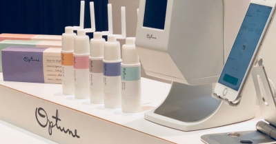 How AI is Transforming the $532bn Beauty Industry