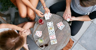 SenSen lands $10M distribution deal with Angel Playing Cards