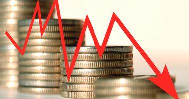 McMillan Shakespeare (ASX:MMS) downgrades profits, takes a hit
