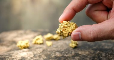 Oklo Resources (ASX:OKU) finds high-grade gold at Seko