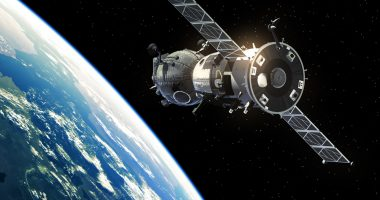 Space race — Sky and Space Global's (ASX:SAS) low-orbit plan