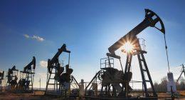 Galilee Energy (ASX:GLL) raises $16.25M