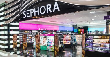 Bigtincan to give Sephora's training software a $2.8m makeover