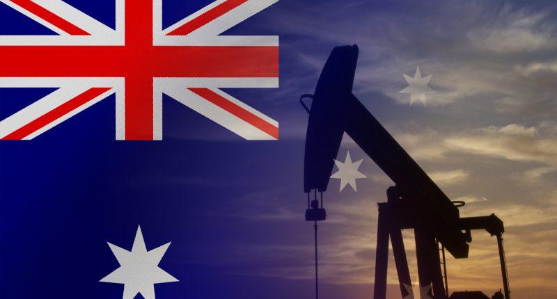 Lakes Oil (ASX:LKO) loses Victorian Govt. court battle