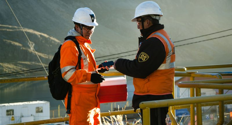 Inca Minerals' (ASX:ICG) Peru project granted all concessions