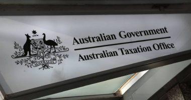 Macquarie Telecom (ASX:MAQ) signs $20M agreement with ATO