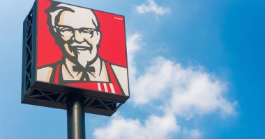 Restaurant Brands NZ (ASX: RBD) carves out $106M for 70 U.S. KFC stores