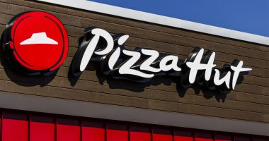 Dragontail (ASX:DTS) and Pizza Hut Australia to accelerate Algo rollout