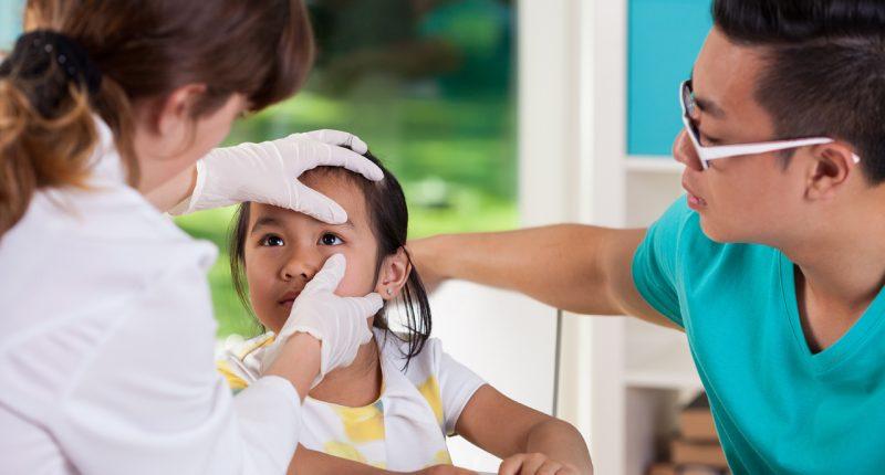 PYC's genetic eye disorder data proves twice more effective