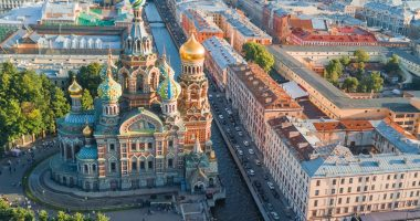 Medical Development International closer to Penthrox sale in Russia