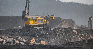 Elixir Energy hits total depth milestone at Mongolian coal well