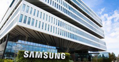 Novonix to supply Samsung SDI and Pursue R&D Collaboration
