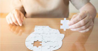Neuroscientific's latest Alzheimer's study brings shares crashing down