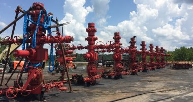 Ansila Energy prepares for hydraulic simulation at Gora Siciny in Poland