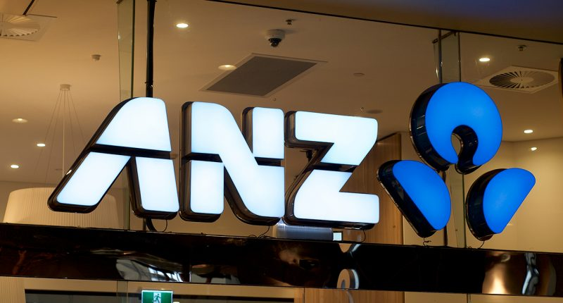 APRA approves ANZ's (ASX:ANZ) sale of OnePath P&I to IOOF (ASX:IFL)