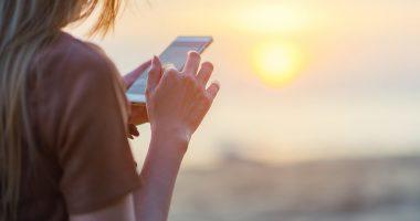 AppsVillage Australia (ASX:APV) lands $2.5M in private placement