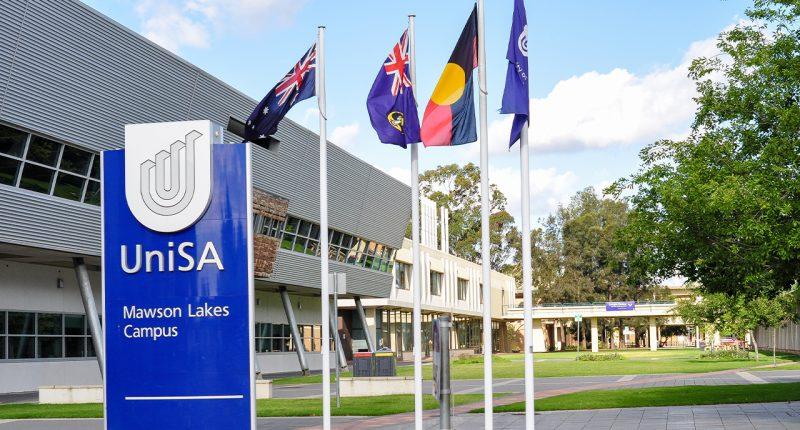 Bod Australia (ASX:BDA) to collaborate with UniSA for MediCabilis