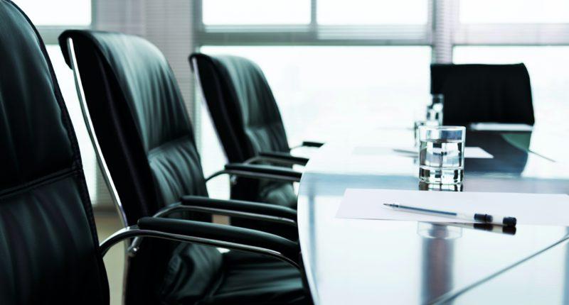 Dacian Gold (ASX:DCN) shuffles leadership roles