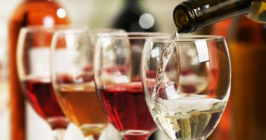 Digital Wine Ventures appoints Paul Evans as Non-Executive Chairman