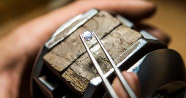 EHR Resources to acquire Nanuk Diamonds