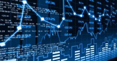 Finance keeps ASX record run steady
