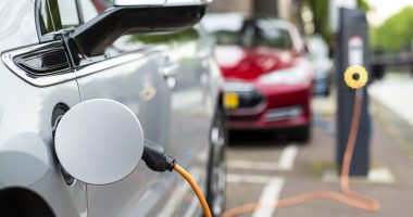 Lithium: the highly-sought battery metal powering EVs