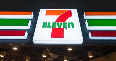 Metcash impaired $237M for dropping 7-Eleven deal