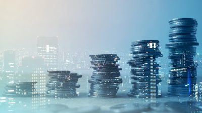 Site Group (ASX:SIT) enters $15M funding arrangement with Lucerne Investment