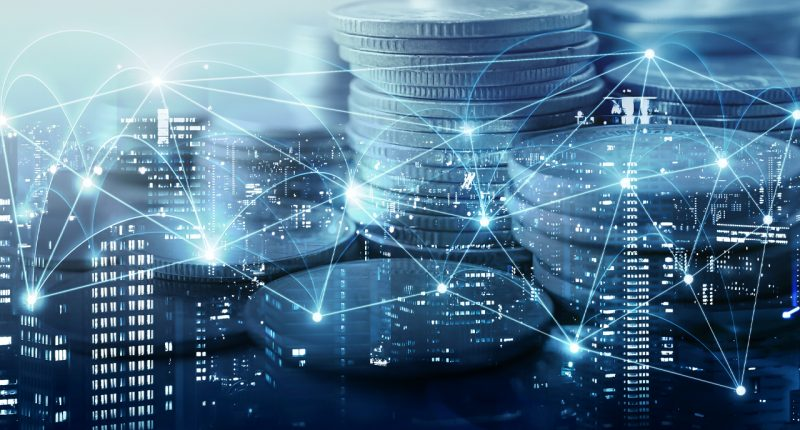 Connected IO (ASX:CIO) reports strong cash receipts, enters new markets