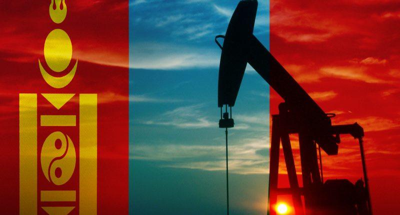 Elixir Energy (ASX:EXR) completes Ugtaal wells