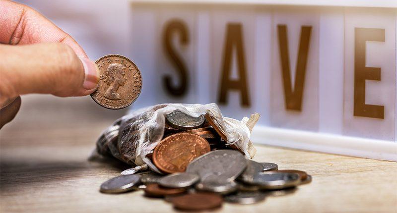 The value of nickel beyond 2019