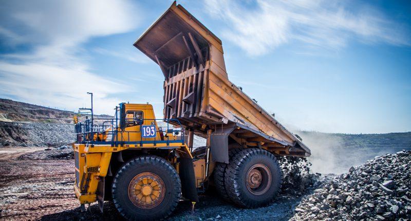 European Lithium (ASX:EUR) secures $12M debt facility for Austrian lithium project