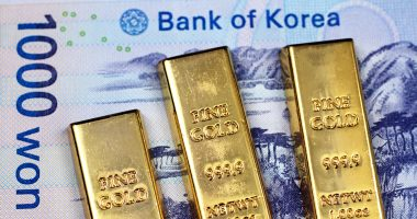 Southern Gold (ASX:SAU) hones in on precious metals in South Korea