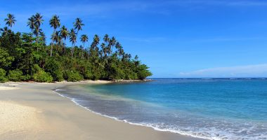 Axiom Mining receives fines and passport removal from Solomon Island Govt.