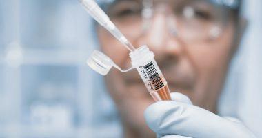 Starpharma (ASX:SPL)  progresses to phase 2 DEP cabazitaxel trial