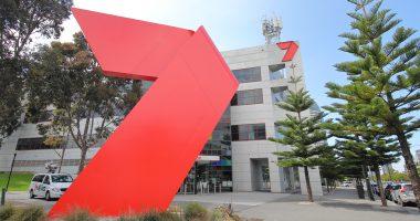 Seven West Media (ASX:SWM) Acquires 14.9 per cent Interest in Prime Media (ASX:PRT)