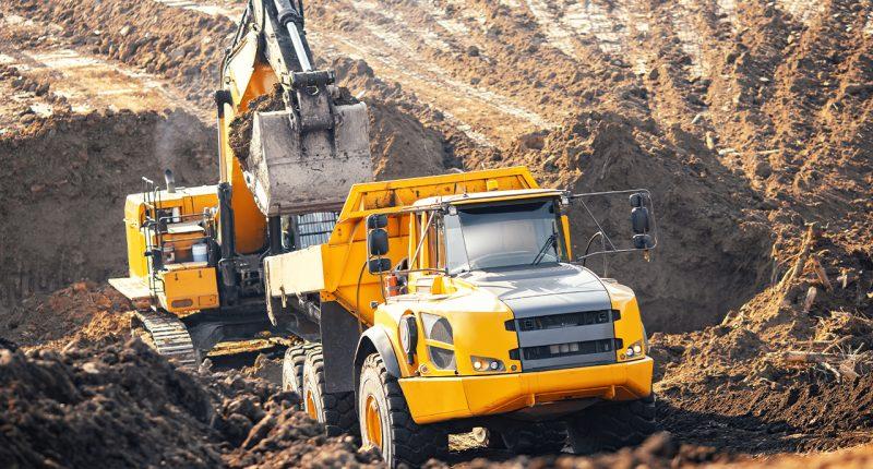 Kairos Minerals (ASX:KAI) sees potential at Iron Stirrup