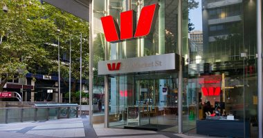 Westpac Banking Corp (ASX:WBC) to admit to AUSTRAC accusations