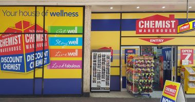 Wattle Health enters 10-year supply agreement with Chemist Warehouse