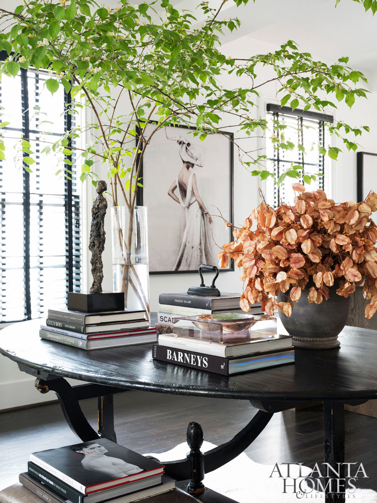 Simple Floral Arrangements that Will Transform Your Home