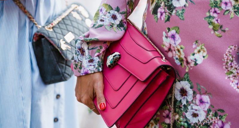 The 10 Best Small Handbags