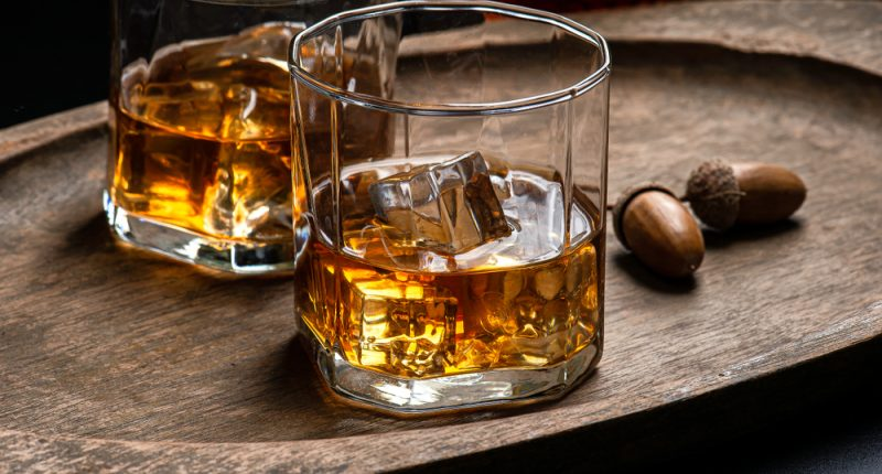 How to Choose the Perfect Blend of Cognac
