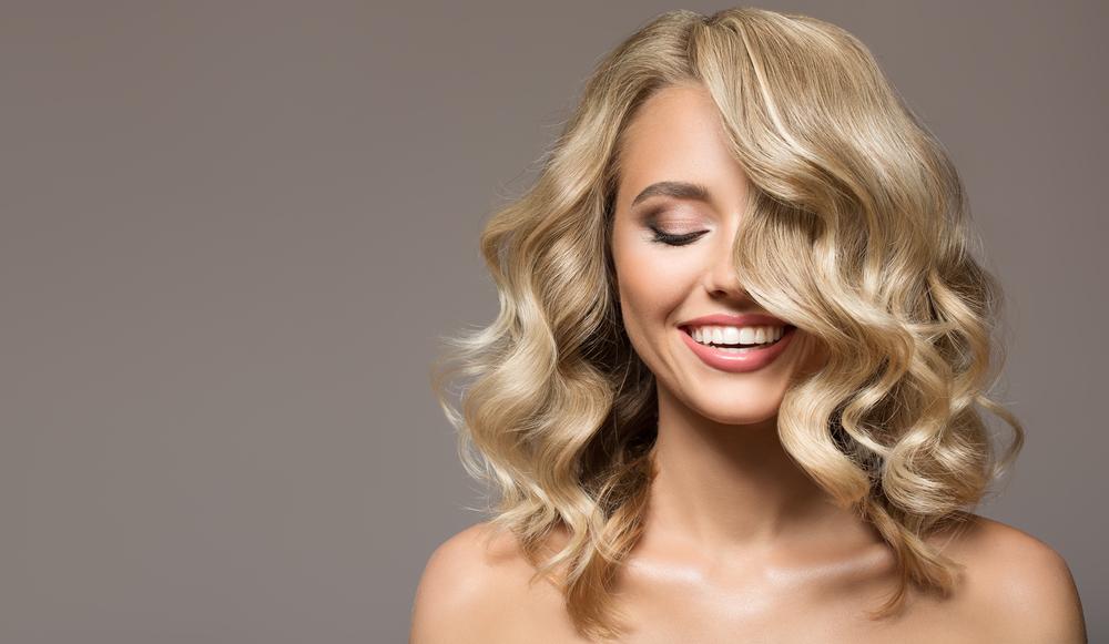 Maintain That Mane – Hair Supplements for Maximum Hair Growth