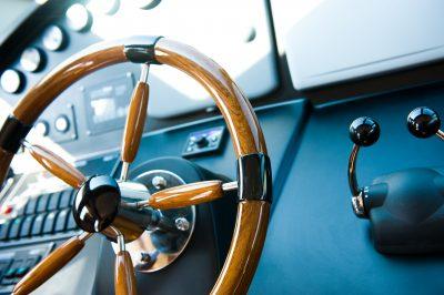 The Best Superyacht Destinations to Visit In Summer